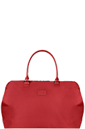 Lipault Lady Plume Weekend Bag M