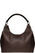 Lipault Lady Plume Hobo Bag S