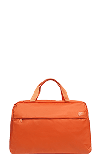 Lipault City Plume Reisetasche Orange