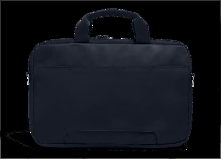 Plume Business Laptop Hülle Navy   4