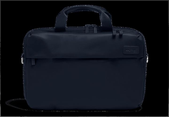 Plume Business Laptop Hülle Navy   1