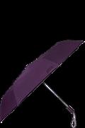Lipault Ta Regenschirm Purple