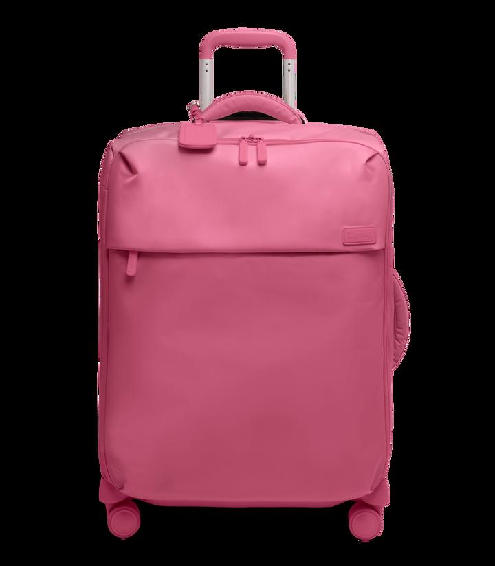Plume Koffer Medium Trip Antique Pink | 1