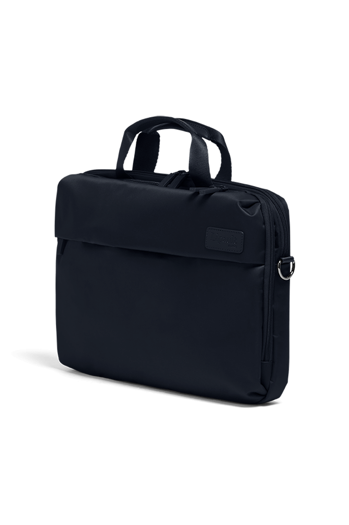 Plume Business Laptop Hülle Navy | 3
