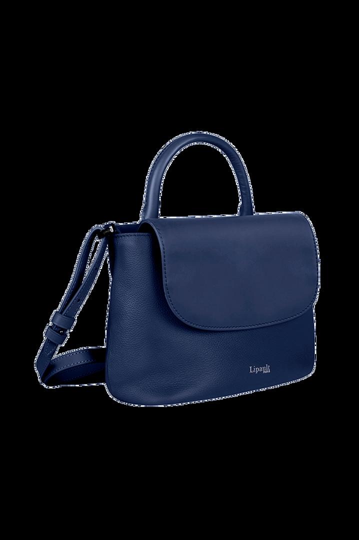 Plume Elegance Handtasche Navy | 3