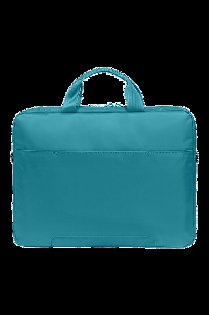 Plume Business Laptop Hülle Duck Blue   6