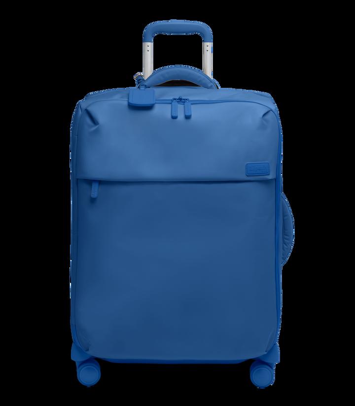 Plume Koffer Medium Trip Cobalt Blue | 1