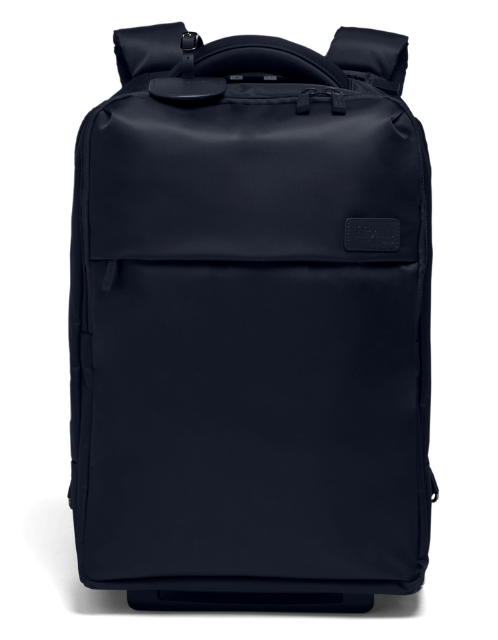 Plume Business Pilotenkoffer Navy | 1