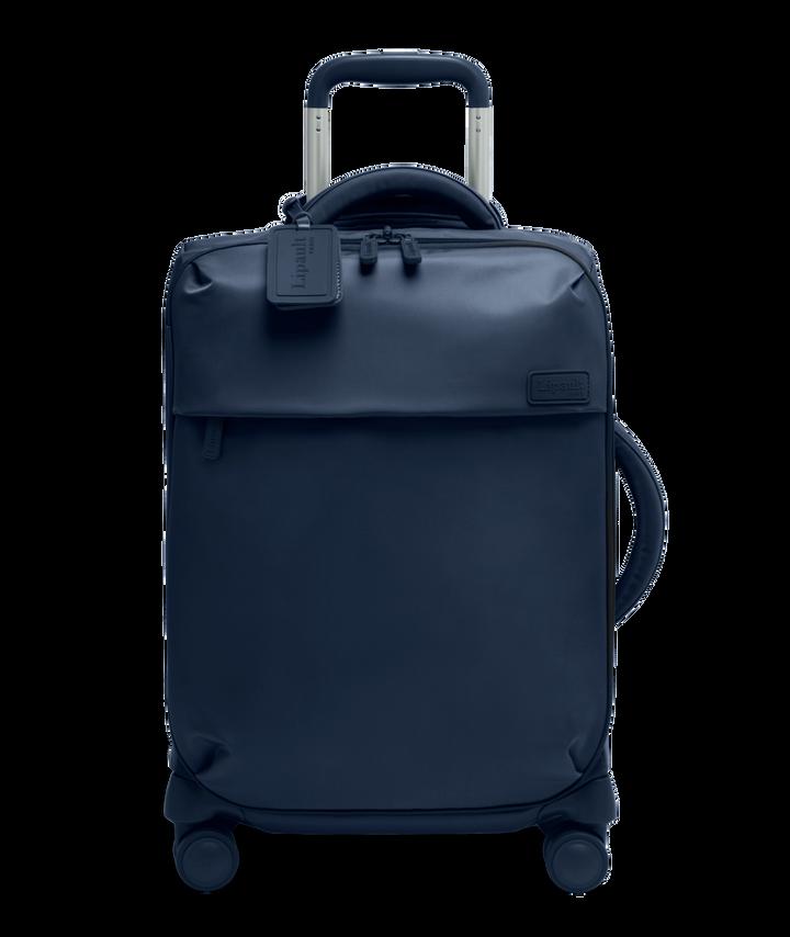 Plume Handgepäckkoffer Navy | 1