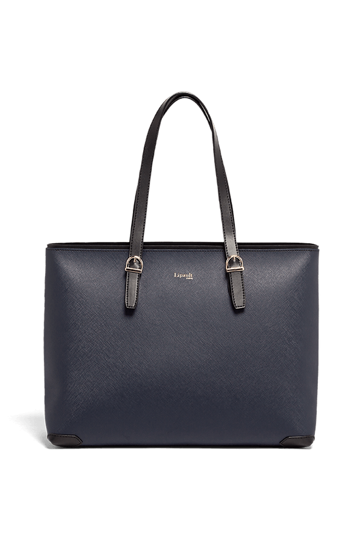 Variation Shopper Navy/Black | 1