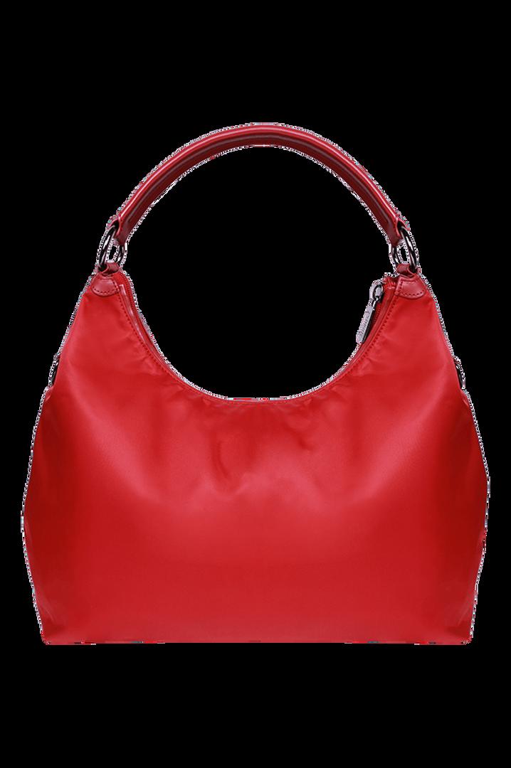 Lady Plume Hobo bag M Ruby | 4