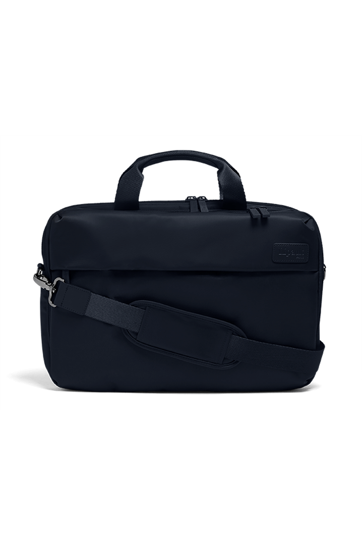 Plume Business Laptop Hülle Navy | 5