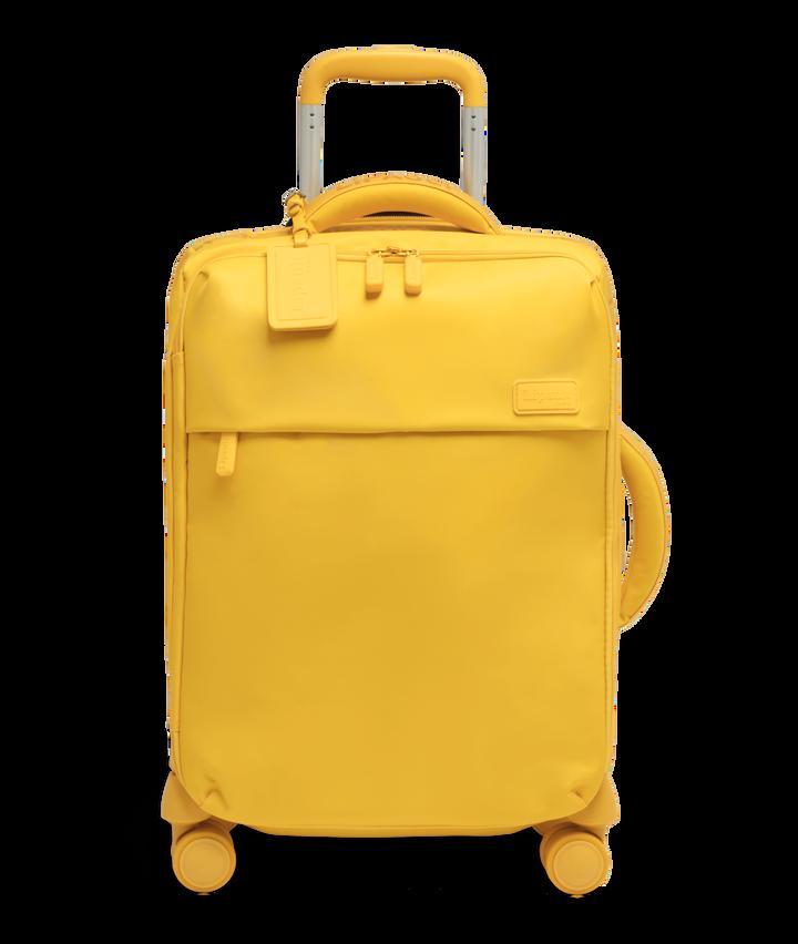 Plume Handgepäckkoffer Sunflower | 1
