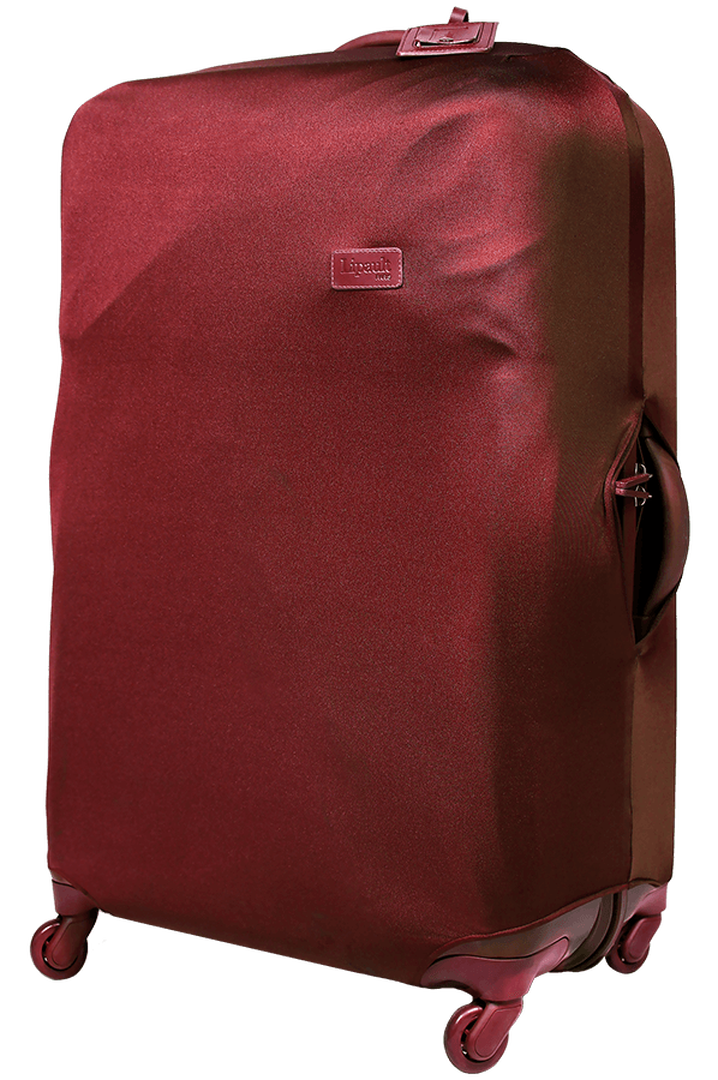 Lipault Ta Kofferhülle Ruby | 2