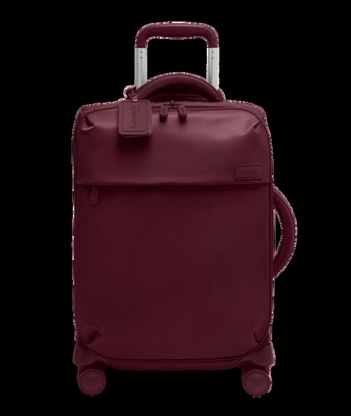 Plume Handgepäckkoffer Bordeaux | 1