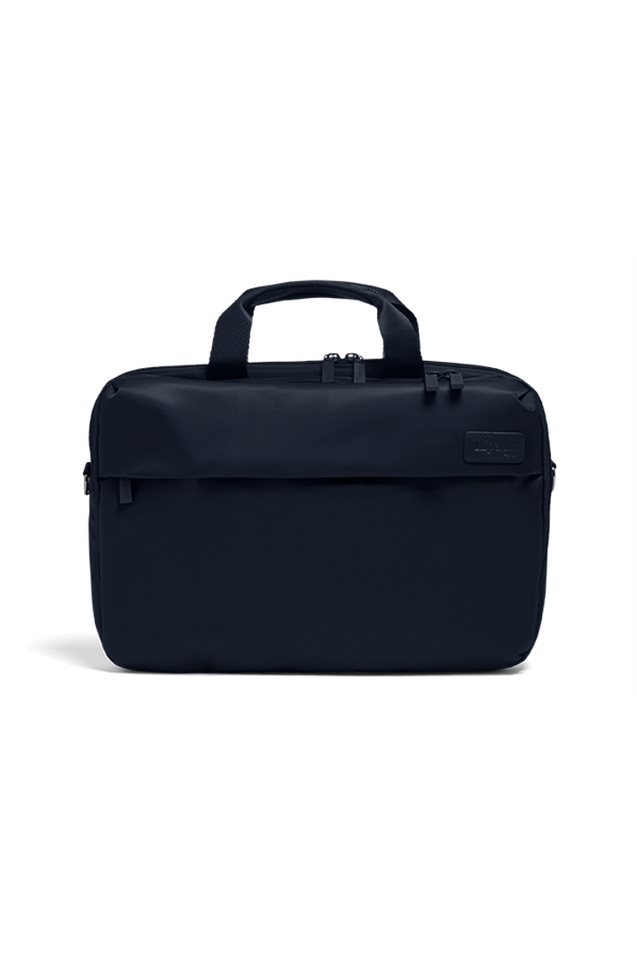 Plume Business Laptop Hülle Navy | 1