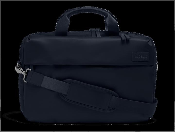 Plume Business Laptop Hülle Navy   5