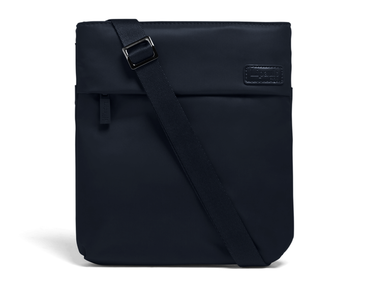 City Plume Crossover Bag Navy | 1