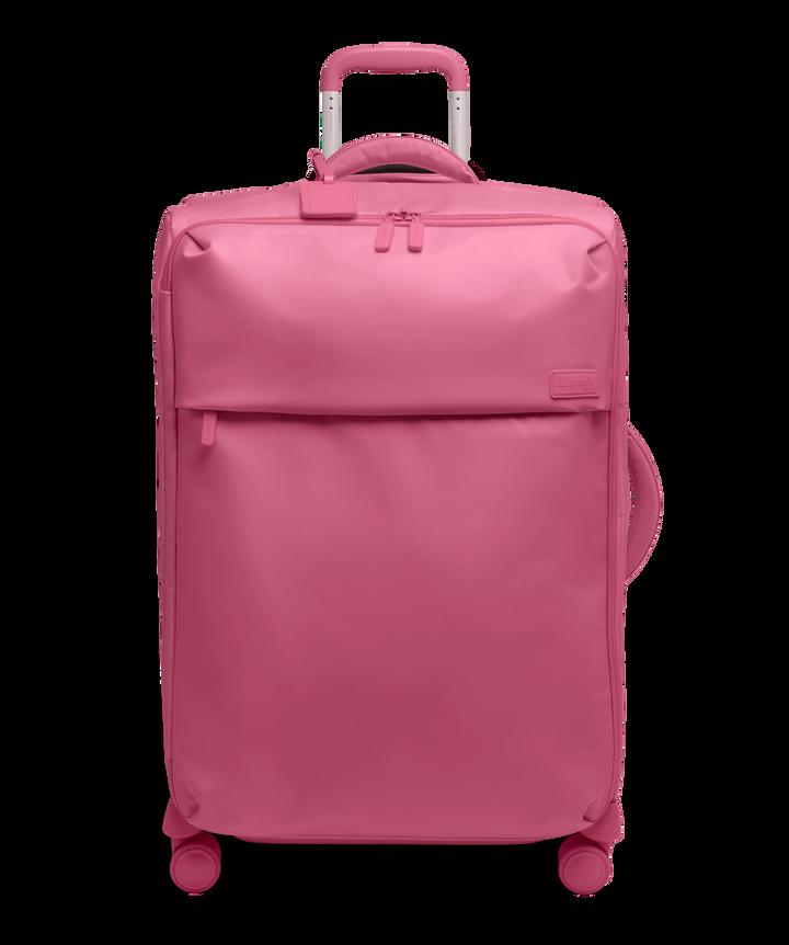 Plume Koffer Long Trip Antique Pink | 1