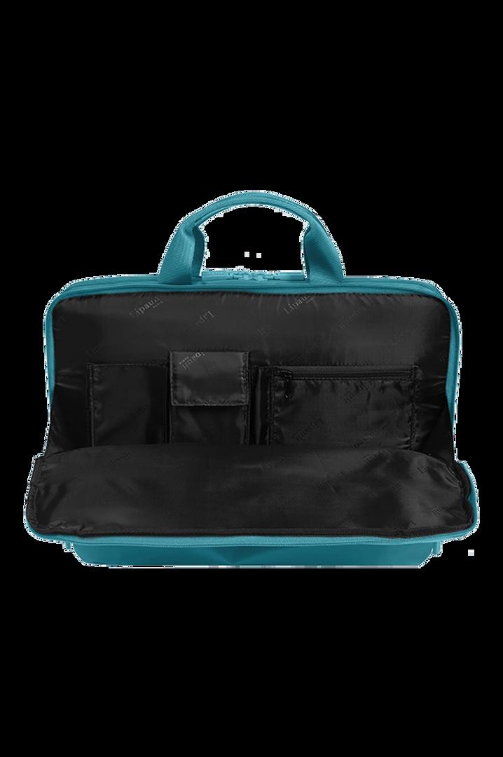 Plume Business Laptop Hülle Duck Blue   4