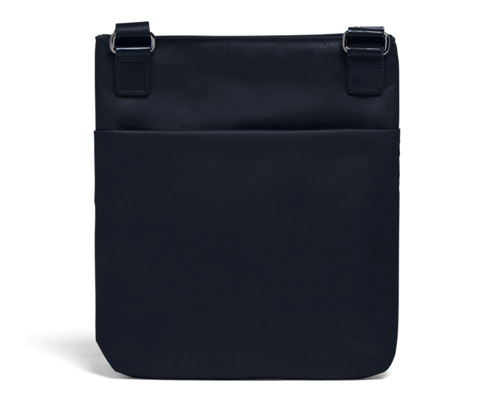 City Plume Crossover Bag Navy | 2