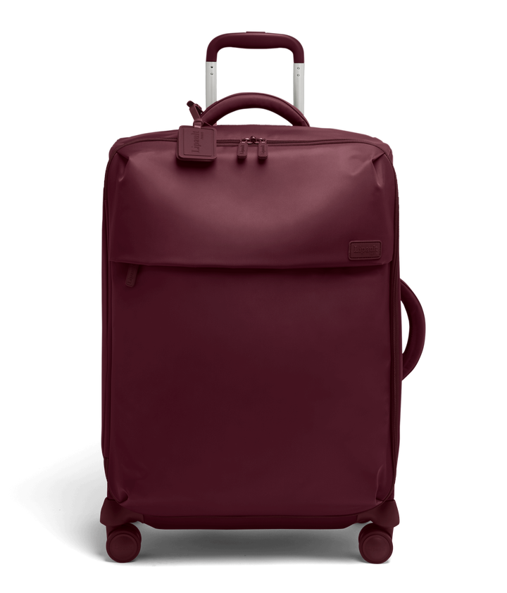 Plume Koffer Medium Trip Bordeaux | 1