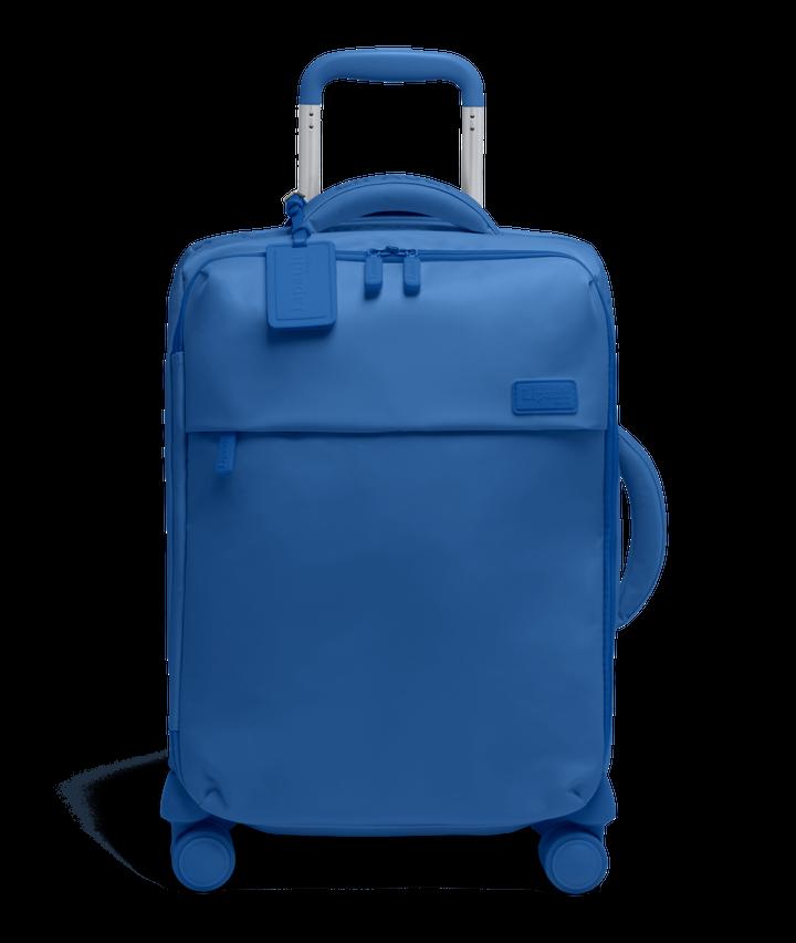 Plume Handgepäckkoffer Cobalt Blue   1