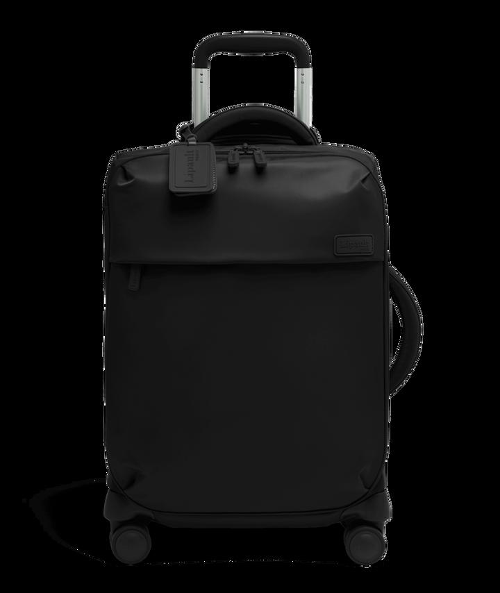 Plume Handgepäckkoffer Black | 1