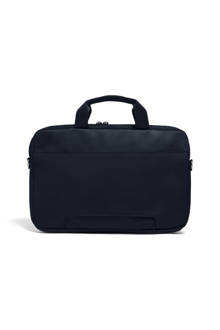 Plume Business Laptop Hülle Navy | 4