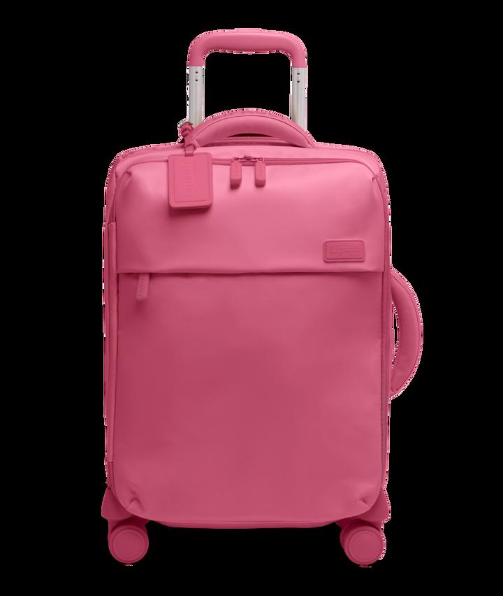 Plume Handgepäckkoffer Antique Pink | 1
