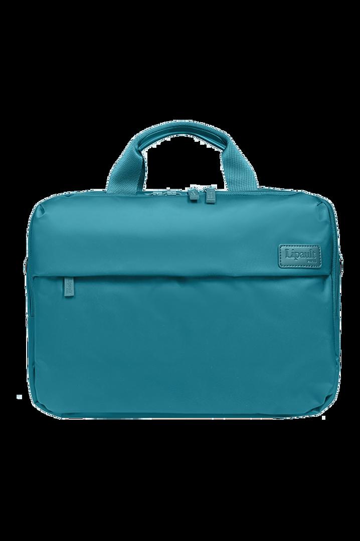 Plume Business Laptop Hülle Duck Blue   1