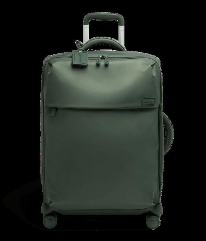 Plume Koffer Medium Trip Khaki | 1