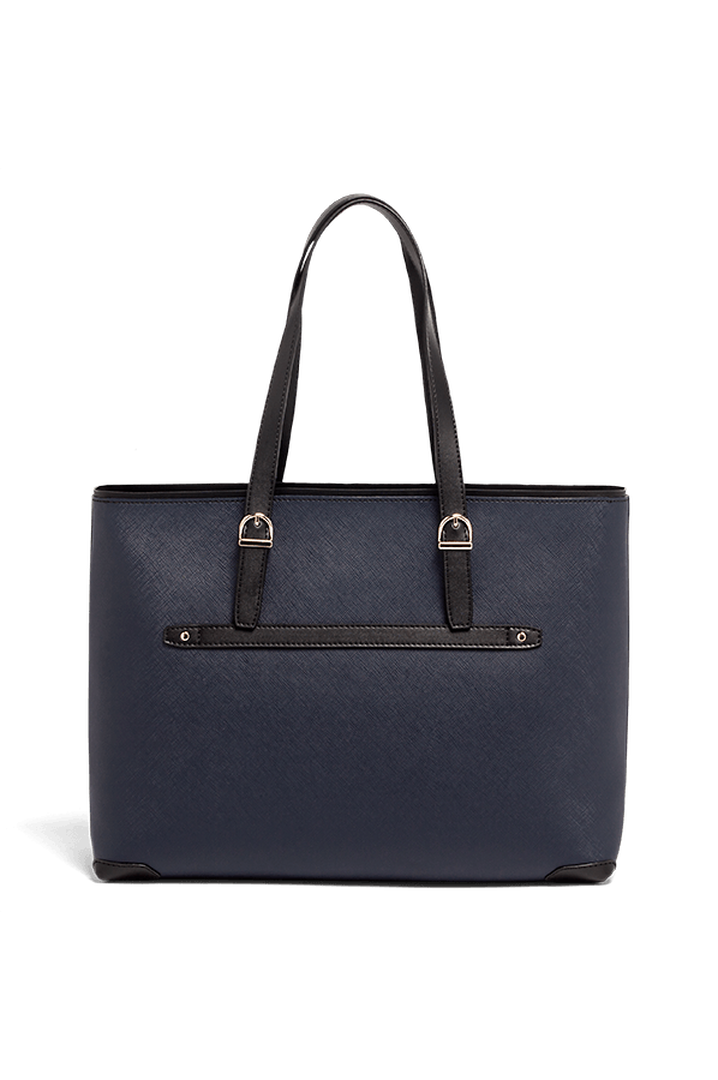 Variation Shopper Navy/Black | 3
