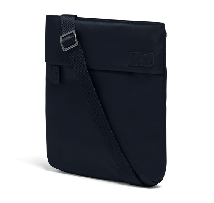City Plume Crossover Bag Navy | 3