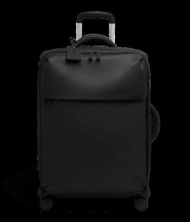 Plume Koffer Medium Trip Black | 1
