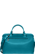 Lady Plume Schultertasche M Duck Blue