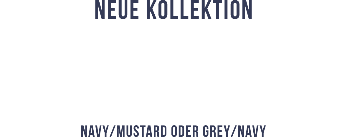 Be Color - Lipault