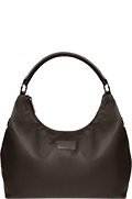 Lipault Lady Plume Hobo Bag L
