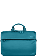 Lipault Plume Business Laptop Bag 39.6cm/15.6inch