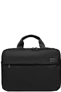 Lipault Plume Business Laptoptasche 15,4″