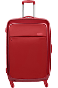 Lipault Plume Duo Luggage 4 Wheels 75cm